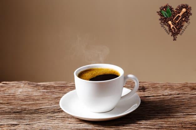 انواع قهوه استارباکس ، انواع قهوه اسپرسو
