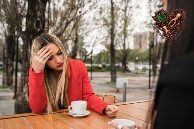 عوارض قرص قهوه سبز