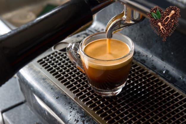 موکاپات چیست ، کافه لاته چیست