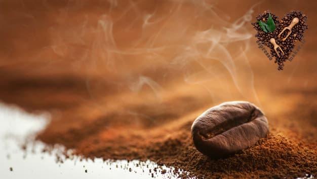 طرز تهیه قهوه سیاه ، قهوه سیاه برای لاغری