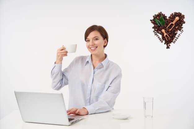 طرز درست كردن قهوه اسپرسو ، طرز تهیه قهوه اسپرسو با دستگاه