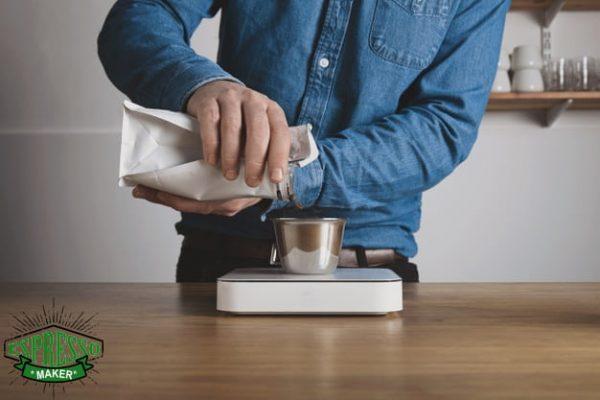 دستگاه قهوه ساز نسپرسو ، دستگاه قهوه ساز قیمت