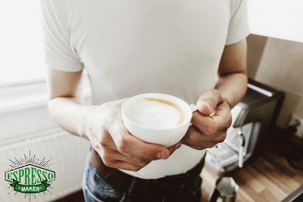 دستگاه قهوه ساز bezzera ، دستگاه قهوه ساز barni