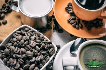 راهنماي خريد قهوه ، راهنمای خرید قهوه خوب