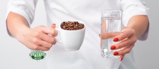 آب خنک بنوشید ، دانلود برنامه آب بنوشید