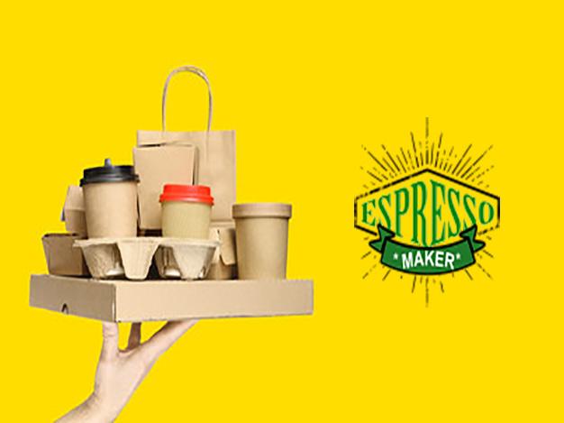 خرید قهوه ساز ، خرید قهوه اسپرسو