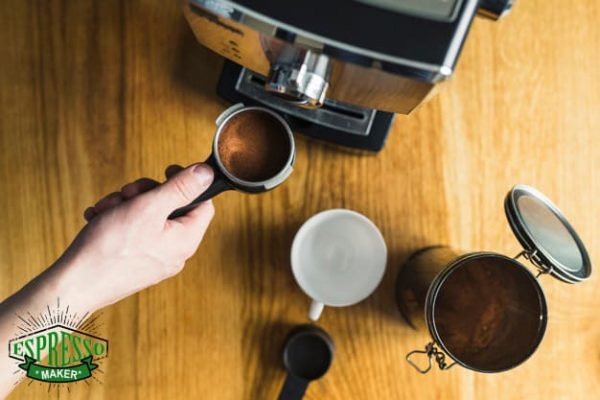دستگاه قهوه ساز نوا ، دستگاه قهوه ساز astoria