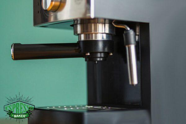 دستگاه قهوه ساز appex ، قیمت دستگاه قهوه ساز astoria