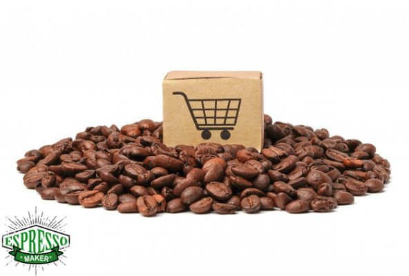 راهنمای خرید قهوه ساز خوب ، راهنماي خريد قهوه