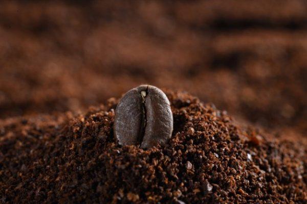 گران ترين قهوه دنيا ، گران ترین قهوه ساز