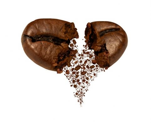 گرانترین قهوه دنیا ، گران ترین قهوه دنیا