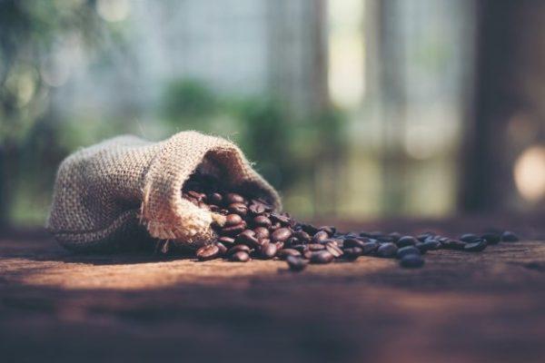 گران ترین قهوه ساز دنیا ، گران ترین قهوه های جهان