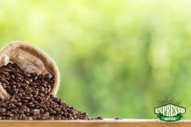 طبع قهوه سرد است یا گرم ، طبع قهوه سبز