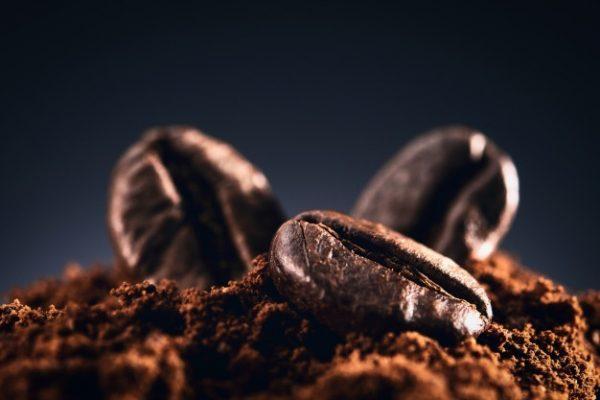 گران ترین قهوه ساز ، گران ترین قهوه در ایران