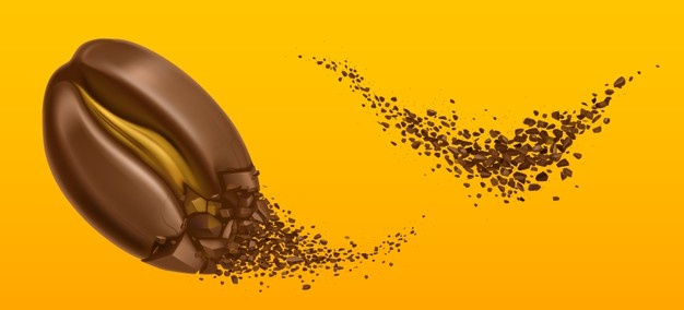گران ترین قهوه ی جهان ، گران ترين قهوه جهان