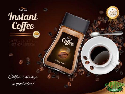 قهوه فوری alicafe ، قهوه فوری altunsa