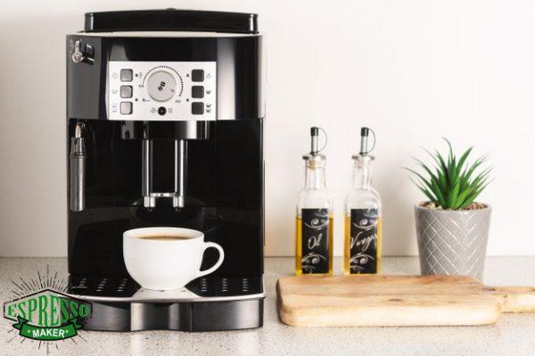 دستگاه قهوه ساز beem ، دستگاه قهوه ساز breville