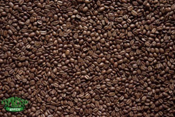 خرید قهوه اسپرسو ، خرید قهوه لاوازا