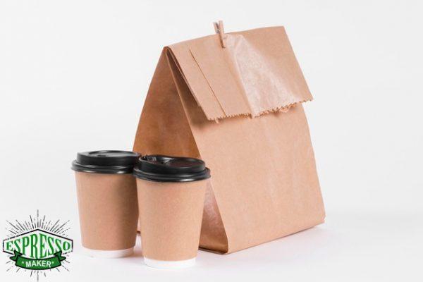 راهنمای خرید قهوه جوش دستی ، راهنمای خرید قهوه خوب