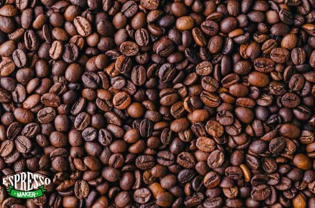 خواص قهوه اسپرسو با شیر ، خواص قهوه برای مو