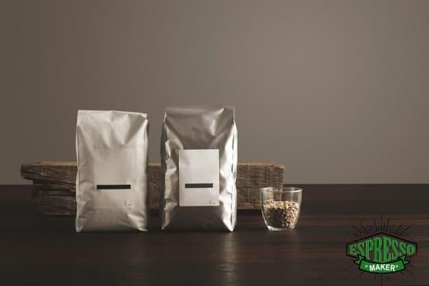 خواص قهوه اسپرسو برای کبد ،