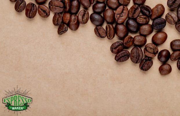 خرید قهوه فوری ، خرید قهوه جوش