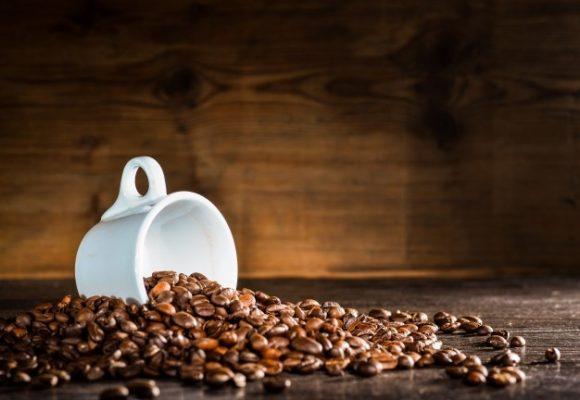 گران ترین قهوه ها ، گران ترین قهوه در ایران