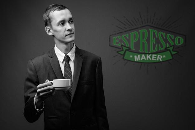 مضرات کافئین قهوه ، مضرات کافئین برای مردان