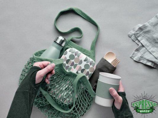 راهنمای خرید قهوه جوش اسپرسوساز ، راهنمای خرید قهوه جوش