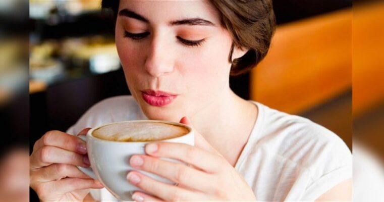 میزان کالری قهوه اسپرسو