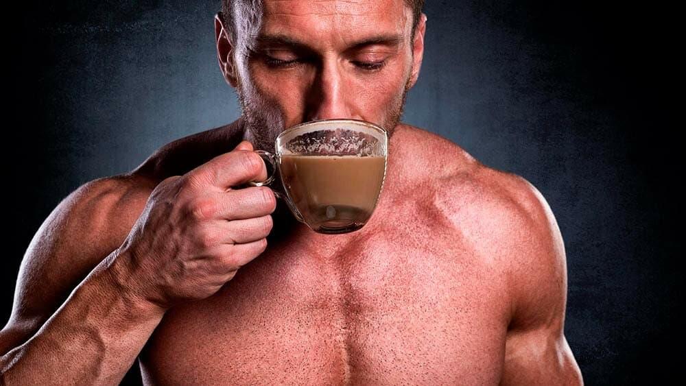 کالری قهوه اسپرسو