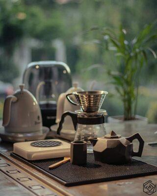 کافه قهوه خانه