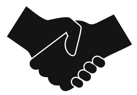 عضویت در که مشتریان